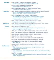 resume for cook resume for cook 5436