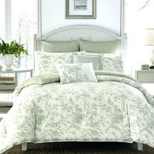 jersey knit comforter cotton comforter king s size down jersey knit jersey knit comforter twin