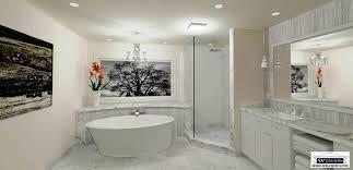 bathroom remodeling naperville. Bathroom Remodeling Naperville Il. Contracrors, Remodelers, Services T
