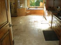 travertine tile bathroom. In The End, Customer And We Were Amazed With How Beautiful Finished Product Was. Travertine Tile Bathroom L
