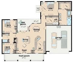 gorgeous handicap accessible bathroom floor plans with best handicap accessible home ideas on wheelchair