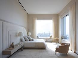 beautiful modern master bedrooms. 30 Modern Master Bedrooms By Famous Interior Designers Beautiful E