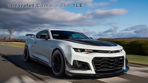 2018 chevrolet race car. plain 2018 2018 chevrolet camaro zl1 1le  race car with plates on chevrolet race car