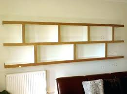 wall mounted shelves with doors wall mounted shelving units wall mounted shelving unit wall mounted wall