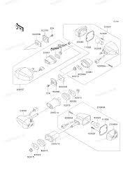 2012 polaris ranger 6x6 wiring diagram 2012 wiring diagrams online description 2012 polaris ranger 6x6 wiring diagram polaris ranger 6x6 engine diagram obd2 wiring schematic 2010