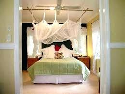 Bedroom Settings Ideas Romantic Bedroom Settings Enchanting Romantic Bedroom  Settings Ideas In Room Decorating Ideas With Romantic Bedroom Settings  Master ...