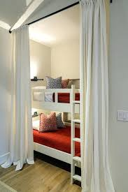how to turn a walk in closet into a bedroom tips for squeezing in more guest how to turn a walk in closet into a bedroom