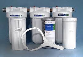 Waterfilter Jumbo Canisters Rv Water Filter Store