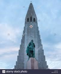 Lutheran church on masturbation