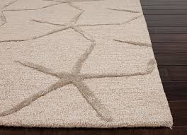 starfish tropical rugs home design and decor tropical area rugs