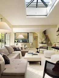 Contemporary Living Room Designs Inspiration Graphic Contemporary Living  Room Ideas