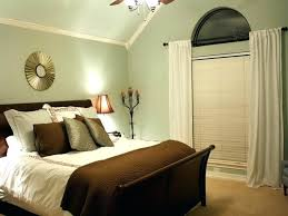 full size of master bedroom color trends 2019 decor ideas paint colors best latest home improvement