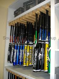... baseball-equipment-bat-storage-shelving.jpg ...
