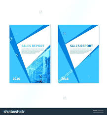 word cover page download book cover page design templates free download weekly report