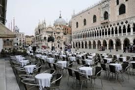 italian tourism still suffers despite