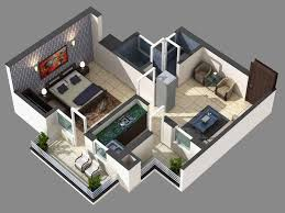 700 sq ft house interior design inspirational 1000 sq ft house plans 2 bedroom indian style