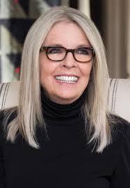 26 Diane Keaton Haarstijlen Voor Vrouwen Boven De 50 Trend Kapsels