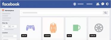 Facebook marketplace is online buy and sells portal within facebook web and app. How To Sell On Facebook And Why You Should Not In 2021 X Cart