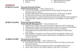 Leadership On A Resume Technical Assistant Sample Resume