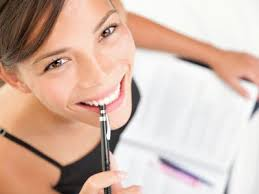 academic guide to basic english essay topics 50 basic english essay topics