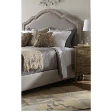 pri taupe king headboardds  the home depot