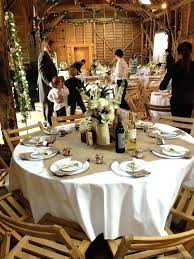 round table decorations round table decor amusing wedding reception round table decorations for wedding reception table