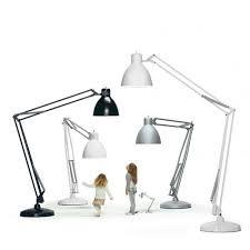 itre lighting. Itre The Great JJ XL Floor Lamp Lighting S
