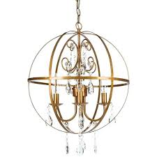 brushed nickel chandelier with crystals also beautiful crystal