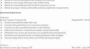 Caregiver Resume Sample Objective Archives Sierra 34 Newest