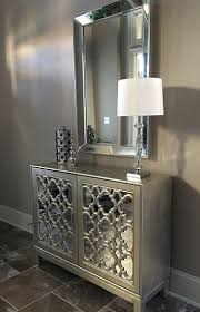 modern mirrored furniture. best 25 mirrored furniture ideas on pinterest mirror beautiful bedrooms and grey tufted headboard modern e