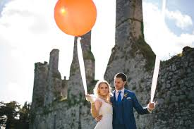 win a romantic break for two in the 5 star castlemartyr resort Wedding Balloons Cork irish wedding balloons cork wedding balloons centerpieces