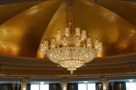 Hotel Burj Al Arab Dubai Günstig Online Buchen