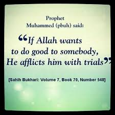 The prophet sal allaahu alayhi wa sallam said to a man. Patience Death Quotes Sabr In Islam 30 Beautiful Islamic Quotes On Sabr Patience Dogtrainingobedienceschool Com