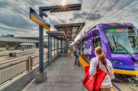 Light Rail Minneapolis Accident Metro Transit Central Corridor Light Rail Kimley Horn