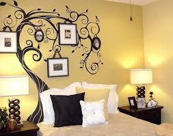 Painting Bedroom Walls Bedroom Wall Painting Images Janefargo