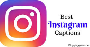 40] Best Instagram Captions Selfies For Friends Boyfriend And Girls Inspiration Quotes On Wah A True Friend Is
