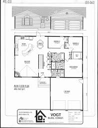 1400 square foot house plans with garage for 1400 square foot house plans