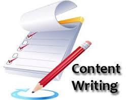 Website Designing Company in Delhi  India Web Design Service Agency Content Writing
