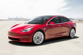Eventually tesla broadened its audience with the introduction of the model s sedan, and the model x suv soon followed. Tesla Model 3 Price In India Launch Date Images Specs Colours