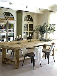 cottage dining room tables. Dining Room: Picturesque Hillside Cottage White 5 Pc Room Sets In Table From Extraordinary Tables I