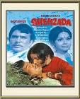 Rajesh Khanna Shehzada Movie
