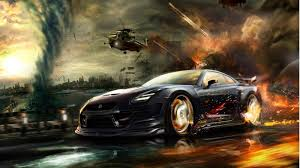 Cool Cars Wallpapers - Top Free Cool ...