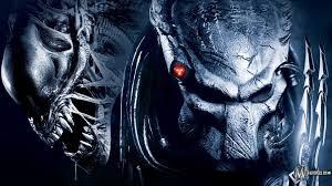 alien vs predator wallpapers hd e78ij5q