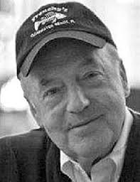 Douglas Schiller Obituary (2020) - Bradenton, FL - Bradenton Herald