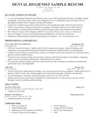 Dental Assistant Resume Template Extraordinary Resume Dental Receptionist Dental Resume Dental Hygiene Re Dental
