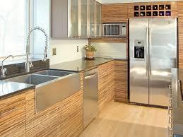 custom modern kitchen cabinets. Kitchen Cabinets Custom Bathroom Modern Design Wood Cabinetry Contemporary