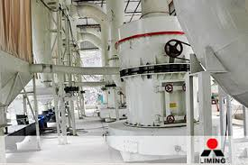 jin shin milling machine motors customized services for you milling machine motor jin shin