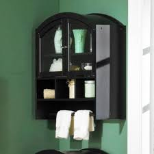 Over The John Storage Cabinet Beautifully Bathroom Cabinets Over Toilet Storage Design For Your