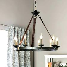 pottery barn chandelier ier medium size of pendant iron black metal round beaded shades