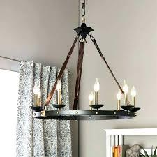pottery barn chandelier ier medium size of pendant iron black metal round beaded shades